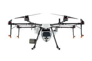 Dron DJI Agras T16