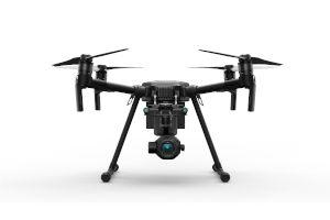 Dron DJI Matrice 200 V2