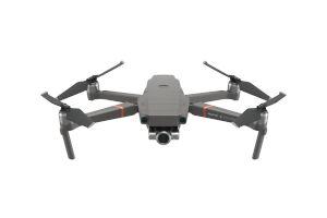 Dron DJI Mavic-2-Enterprise