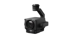 Kamera do drona DJI Zenmuse H20