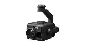 Kamera do drona DJI Zenmuse H20T
