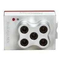 Kamera do drona RedEdge