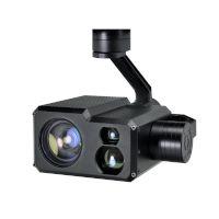 Kamera do drona X30TM-S