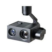 Kamera do drona Z10TL