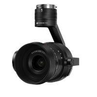 Kamera do drona Zenmuse-X5S-19