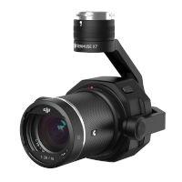Kamera do drona Zenmuse-X7-16mm-8