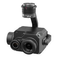Kamera do drona Zenmuse-XT2-69
