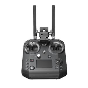 Akcesoria do dronów. Kontroler DJI Cendence