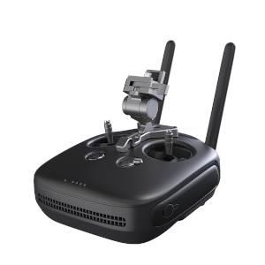 Akcesoria do dronów. Kontroler DJI Matrice 600