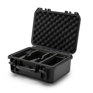 Akcesoria do dronów. Walizka DJI Mavic 2 Protectror Case
